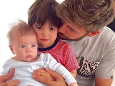 Instagram : Gerard Piqué et ses fils, Zahia et Caroline Receveur en bikini...