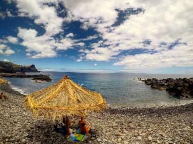 Koh-Lanta : entre sport et dépaysement, les sublimes vacances de Clémentine !