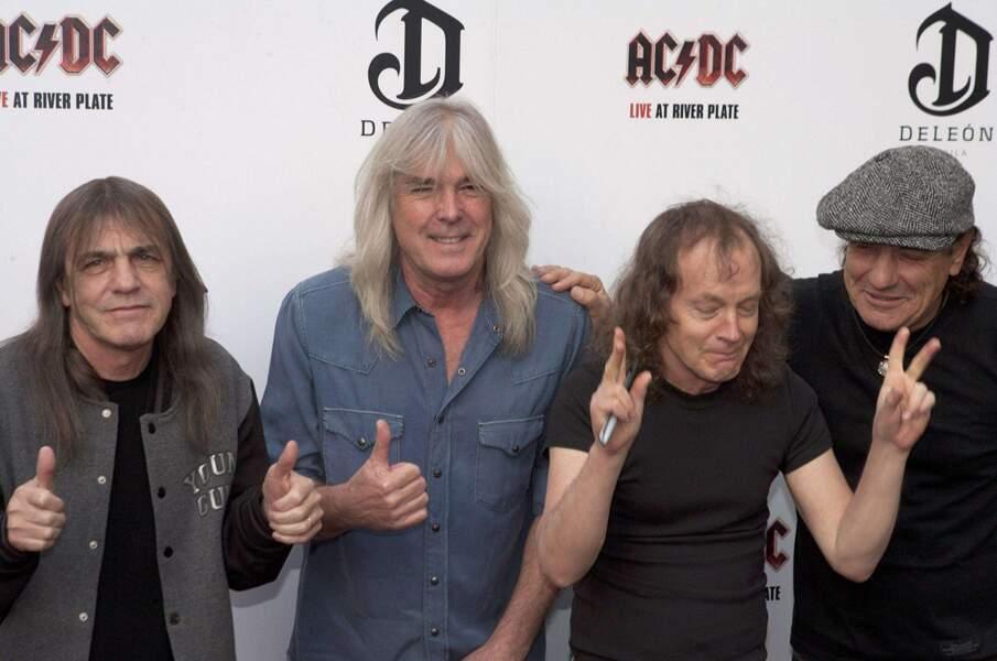 46. AC/DC (chanteurs)