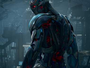 Avengers l'ère d'Ultron : les affiches personnages du film !