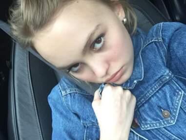 Instagram : le selfie culotté de Florent Manaudou, la bombe Emily Ratajkowski...