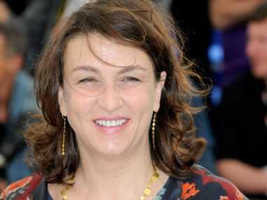 Cannes, jour 8 : Le décolleté de Yasmine Besson, les costumes de Xavier Dolan