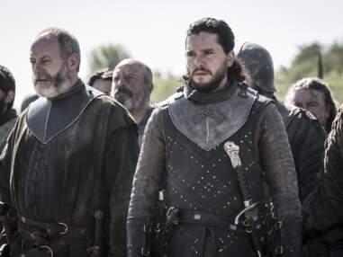 Game of Thrones (saison 8) : les photos de l'intense épisode 5 dévoilées