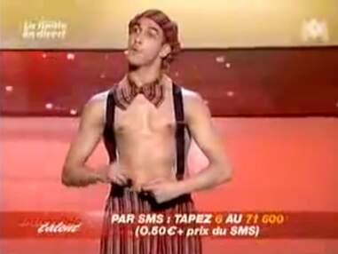 La France a un incroyable talent : Que deviennent les huit gagnants ?