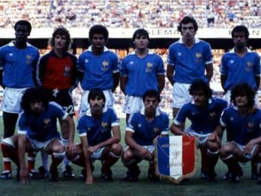 Coupe du Monde : Revivez le match cauchemardesque France-Allemagne 1982