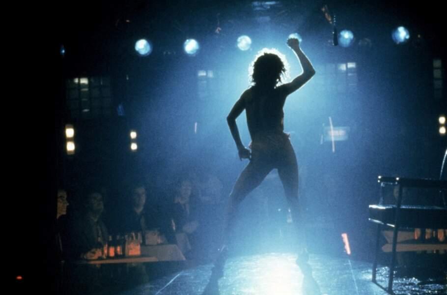 Film culte de la décennie 80, Flashdance fêtera ses 30 ans en 2013 !