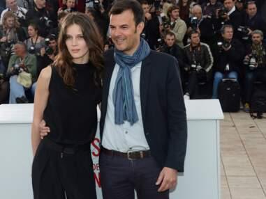Cannes 2013 : Les Miss France sur le tapis rouge, Emma Watson radieuse