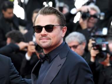 Cannes 2019 : Leonardo DiCaprio et Orlando Bloom, ultra classes sur le tapis rouge !