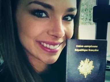 Miss France 2014 : Découvrez le voyage de Marine Lorphelin et des Miss au Sri Lanka