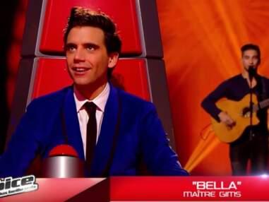 The Voice : les looks les plus fous de Mika depuis six saisons