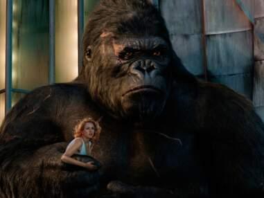 les histoires d'amour les plus dingues au cinéma