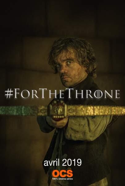 Quand Tyrion décide de couper les liens avec son père, il ne fait pas les choses à moitié… Une mort de plus