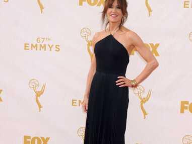Emmy Awards 2015 : les stars sur le tapis rouge