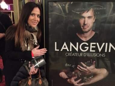 Instagram : Jessica Alba au bout du rouleau, Christophe Willem méconnaissable...