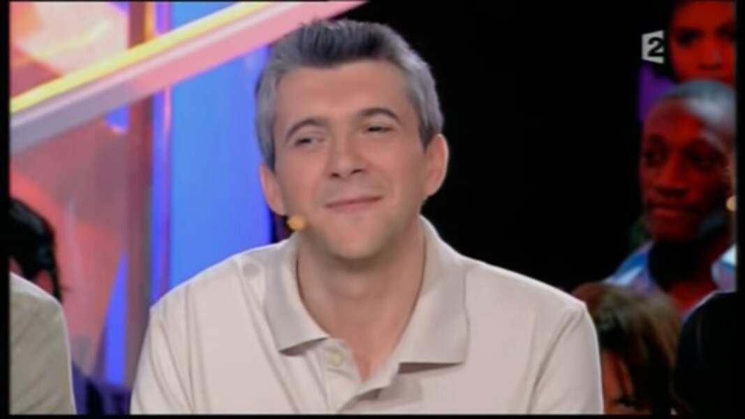 29. Pascal, 246 600 €, En toutes lettres, France 2 (2010)