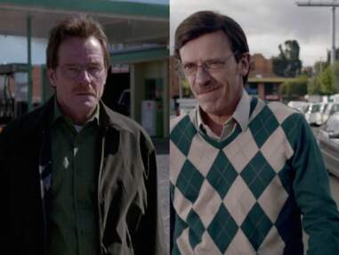 Metastasis, le remake colombien copié-collé de Breaking Bad