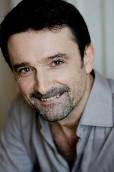 En 1998, le comédien français Régis Royer incarnait…