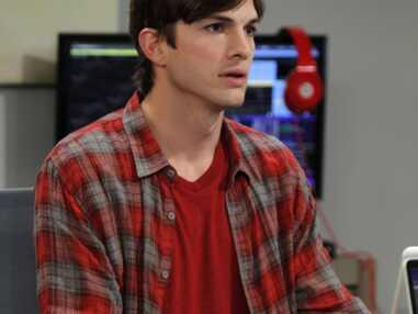 Ashton Kutcher, Jason Segel, les acteurs de séries US les mieux payés sont...