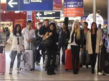 Les Anges 7 : Découvrez la nouvelle promotion à l'aéroport !