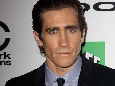 Jake Gyllenhaal squelettique : L'acteur n'est plus que l'ombre de lui-même...