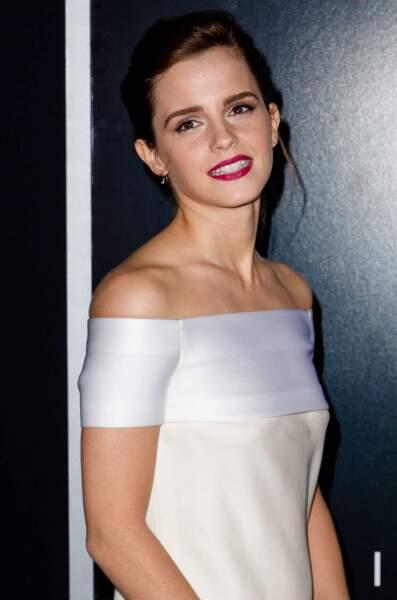 94. Emma Watson (actrice)