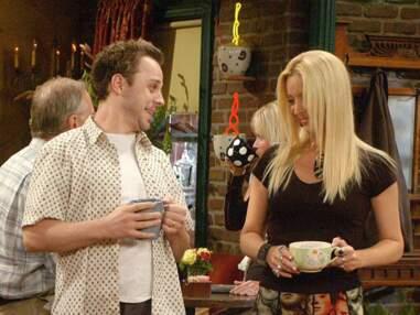 Gunther, Janice, Mike, Carol... que sont devenus les autres héros de Friends ?