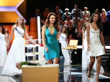 A prendre ou à laisser : Les Miss France prennent le pouvoir !