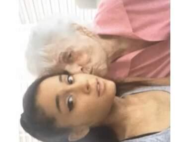 Instagram : Vanessa Hudgens sexy, Lena Dunham exhibe son maxi décolleté