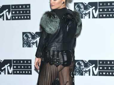 Les looks les plus sexy des MTV Video Music Awards 2016