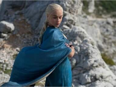 Joffrey, Cersei, Daenerys... Que faisaient leurs interprètes avant Game of Thrones ?