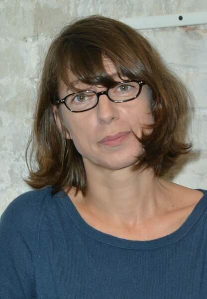 Kate Barry, fille de Jane Birkin, est décédée brutalement à l'âge de 46 ans.