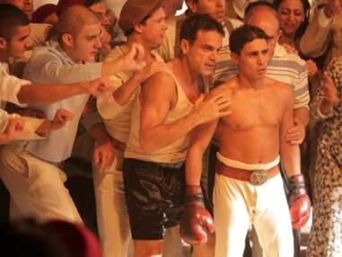 Victor Young Perez, Ali, Raging Bull... Quand le cinéma monte sur le ring