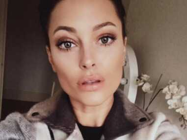 Instagram : la femme d'Amir s'éclate au surf, la drôle d'expression faciale de Caroline Receveur...