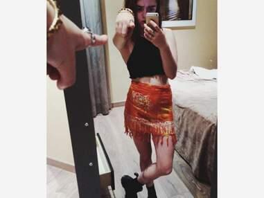Instagram : Sofia Vergara superbe, Caroline Receveur à la plage... (30 PHOTOS)