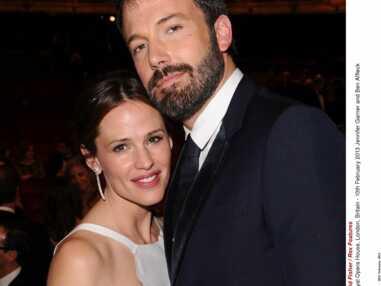 Jennifer Garner et Ben Affleck de nouveau ensemble ?