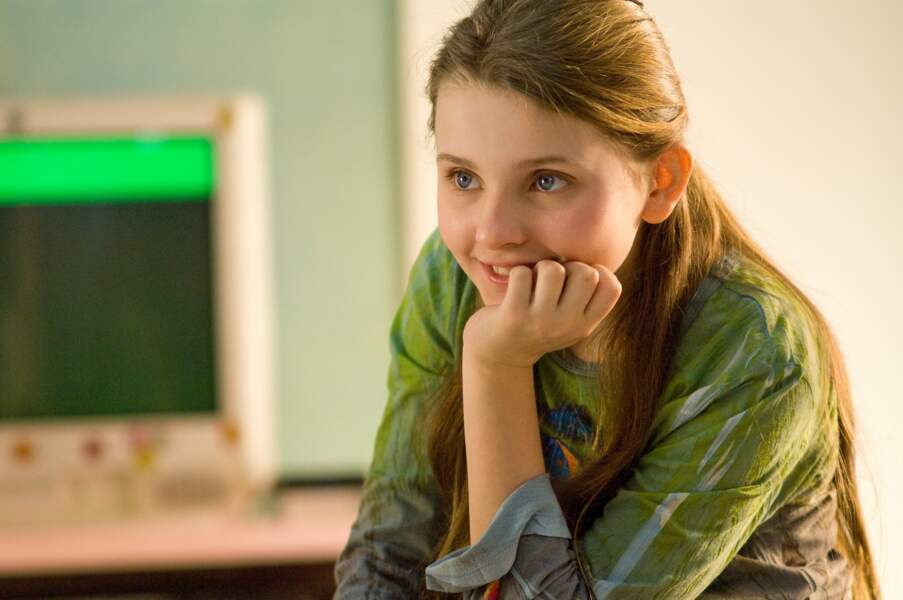 Ma vie pour la tienne : quand une jeune fille se retourne contre ses parents