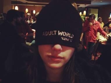 Emma Roberts : ses meilleures photos Instagram