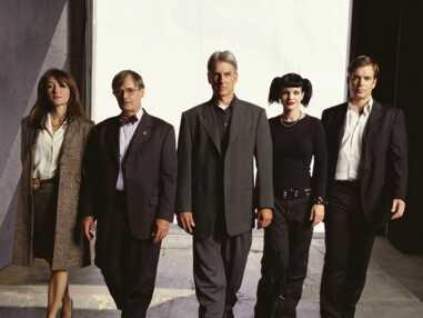 NCIS : les acteurs ont bien changé depuis la saison 1
