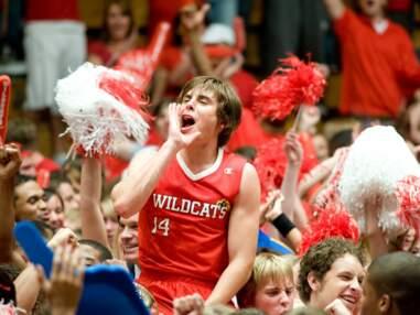 Zac Efron : de High School Musical à Baywatch, son incroyable prise de muscles