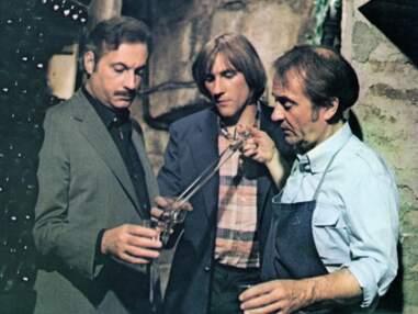 Les Valseuses, Astérix, Cyrano, Germinal... Les plus grands films de Gérard Depardieu