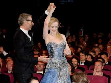 Les insolites de Cannes 1