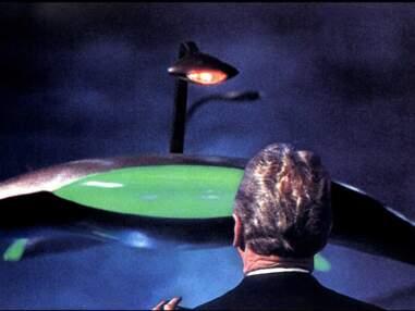 La soupe aux choux, Predator, Battleship... les invasions extraterrestres au cinéma