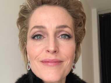 Instagram : la youtubeuse Sandrea pose en nuisette, la souplesse de Clara Morgane