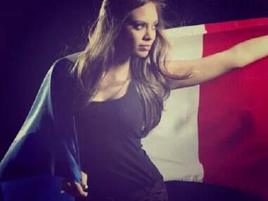 Hinarani de Longeaux : Avant sa participation à Miss Univers, retour sur son règne !