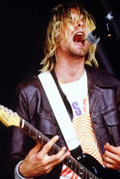 55. Nirvana (chanteurs)