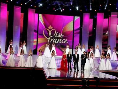 Revivez la soirée Miss France 2013 !
