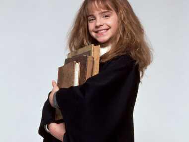 Emma Watson : De l'élève modèle d'Harry Potter à l'icône glamour des tapis rouges
