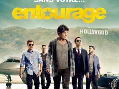 Fête du cinéma 2015 : Quels films aller voir en salles ? Notre sélection