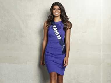 Miss France 2016 : découvrez les 31 prétendantes au titre