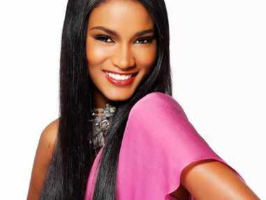 Miss Univers 2012 : Découvrez toutes les candidates
